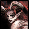 Symernia, The Nightbringer
