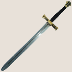 Sword of the Dales