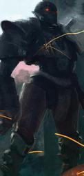 [DEAD(?)] Albert Buckets