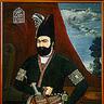 Kuzbak Pasha