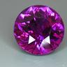 The Purple Gem of Arcana