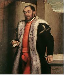Janos Sarkad
