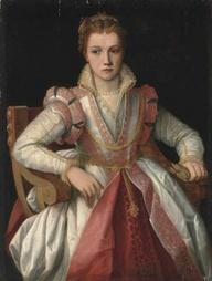Gertruda Sarkad