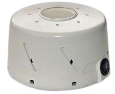 White Noise Generators