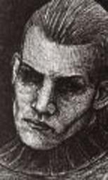Dévald Toth