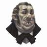 Councilman Vashian Heartmount
