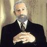 Maximilain Strauss