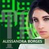 Alessandra Borges