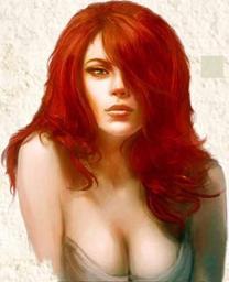 Shayla Vinder