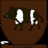 Tybolt Crakehall