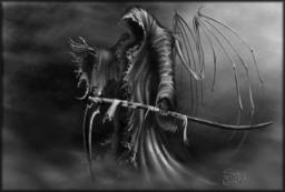 Death Pride
