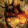 Nehemoth