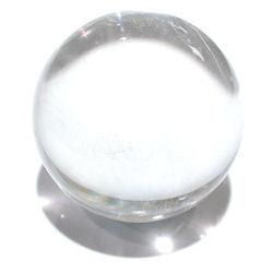 Sphere of Awakening
