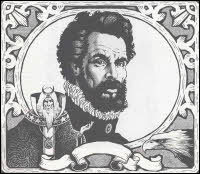 Baron Ludwig von Hendriks