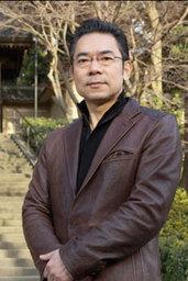 Professor Matsuda
