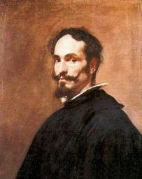 Vladimir Kain