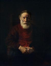 Uncle Yuri Derevko