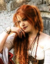 Lexia Dernas