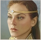 Lady Lena Kelson