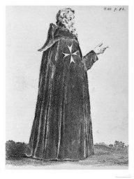 Biskop Augostinus (Jarl Halphas)