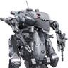 GENOM D42 BattleSuit