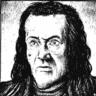 High Wizard Albrecht Helseher