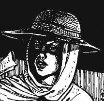 Brunhilde Klaglich
