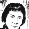 Dieter Schmiedehammer