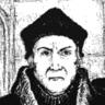 Graf Boris Todbringer