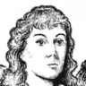 Emmanuelle Schlagen
