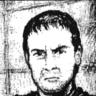 Baron Heinrich Todbringer