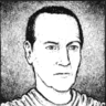 Law Lord Joachim Hoflich