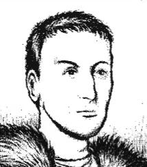 General Johann Schwermutt