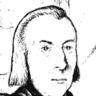 Chancellor Josef Sparsam
