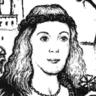 Princess Katarina Todbringer