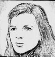 Kirsten Jung