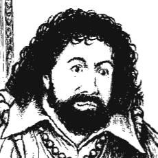 Doctor Luigi Pavarotti