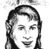 Rallane Lafarel