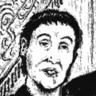 Baron Stefan Todbringer