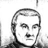 Commander Ulrich Schutzmann