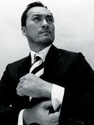 Kenichi Tsokoda