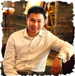 Bobby Nguyen