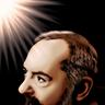 Thorin Blackstaff
