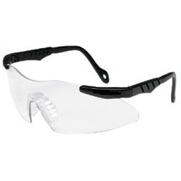 GSL Tech-Glasses