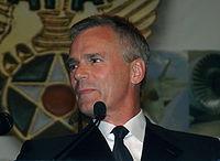 Anderson Dean