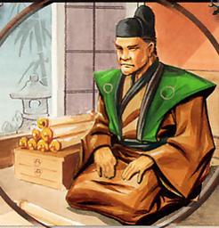 Miya Katsu