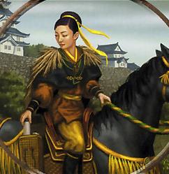 Miya Sasame