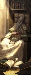 Lord Bjorn U'vogt