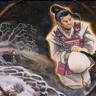 Usagi Oda