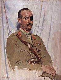 Colonel Adept Stoyan Jarov